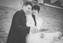 Short Wedding in Berlin-Friedrichshain by Hochzeitsfotograf Berlin - Konstantin Gastmann