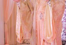 Wedding expo Grand Mercure Harmoni by William & Friends