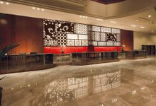 Hotel Rooms by Millennium Hotel Sirih Jakarta