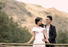 BIBOY AND DIAN ESESSION by PhotoFarm Digital Collaboration