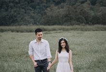 Prewedding Bandung Soeharman & Erlin by My Day Photostory