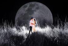 Prewedding Moment of Hadi & Elta (Session 1) by Retro Photography & Videography