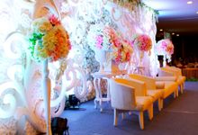 It is your day by Grand Tjokro Hotel Bandung
