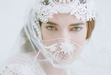 love by elizabeth messina