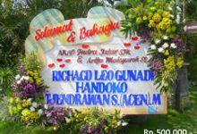 Flowers by Toko Bunga Malang Dendro Florist