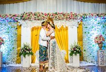 Suastika & Connie Wedding by Love Bali Weddings