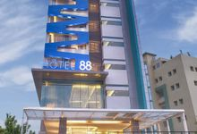 Hotel 88 Kopo by Hotel 88 Kopo