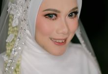 Wedding  Farida & Noval by Elora Photography
