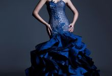 2015 New Collection by Rooya Couture