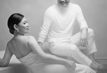 Virly Pre-wedding by Studio Vian