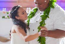 My Maui Wedding by Joshua Manuel Fine Art Photography