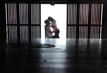 Prewedding Moment of Liu Yi & Prilly (Session 2) by Retro Photography & Videography
