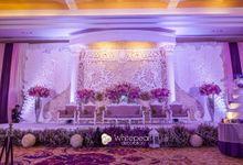 JS Luwansa 2016 01 24 by White Pearl Decoration