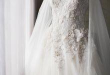 mario & tenny holy matrimony by alivio photography