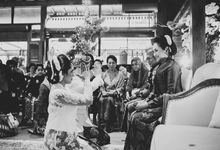Evi & Chris by Antijitters Photo