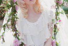 Kelsey Genna 2015 by Kelsey Genna