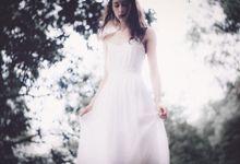 Take me away by Desmond Tang Photography