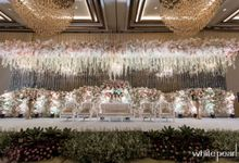 The Westin Jakarta 2018 07 08 by White Pearl Decoration