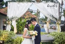 Trending Wedding Themes Idea 2019 by Brides The Label