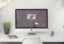 Hans & Grace - Digital Invitation / Undangan Digital Connectied v2.0 + Live Streaming by Connectied Virtual Wedding