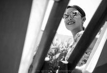 Yessica + Ferry | Bali Prewedding vol ii by Costes Portrait