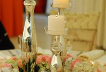 Vintage by Josiah's Catering