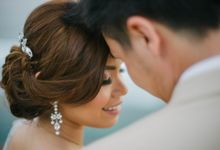 MELA & KIEN by Flipmax Photography