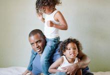 family by elizabeth messina