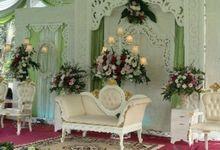 lizza Wedding Organizer by Lizza Wedding Organizer
