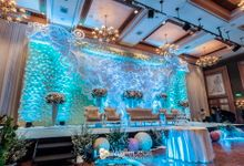Arya Duta 2015 12 06 by White Pearl Decoration