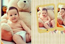 Baby K by Egot Photography