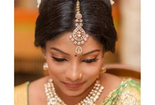 Brides by DR Creations