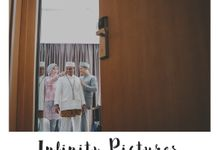 Annisa & Faisal Wedding by Infinity Pictures