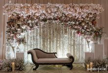 The Westin by White Pearl Decoration