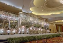 The Ritz Carlton Mega Kuningan 2018 12 05 by White Pearl Decoration