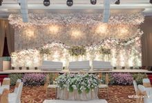 Sun City 2019 05 05 by White Pearl Decoration