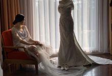 Aldo & Janice Wedding by deVOWed Wedding & Event Planner