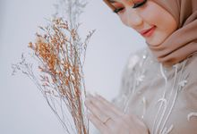 ENGAGEMENT Berry by depfoto.id
