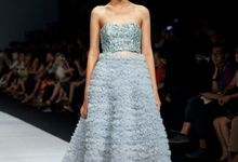 JFW 2015 by Texworld Couture