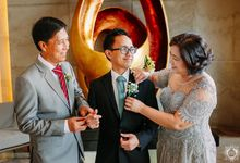 Ken and Krizia by Ruffa and Mike Photography