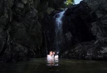 Prewedding Moment of Hadi & Elta (Session 3) by Retro Photography & Videography
