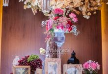 Pullman Thamrin 2015 11 21 by White Pearl Decoration