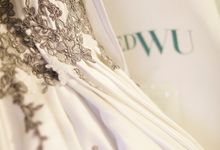 Wedding Celebration of Robert & Katty by John Lim Photography