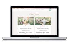 Venti 04 by LIfegreet Online Invitation