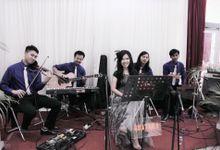 Batara Entertainment by Batara Entertainment