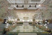 Pullman CP 2019 01 05 by White Pearl Decoration