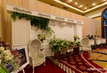 Balai Samudera 2017 11 26 by White Pearl Decoration