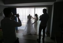 Adi & Emelia Wedding by deVOWed Wedding & Event Planner