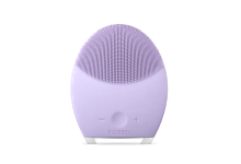 LUNA 2 Range by FOREO