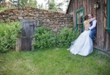 Jose and Kristen by AMK Wedding Photography